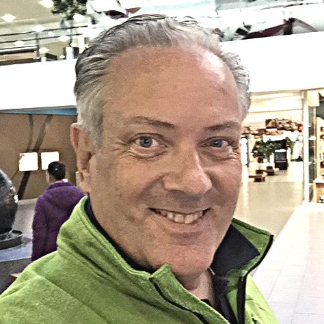 Marcello Tessieri